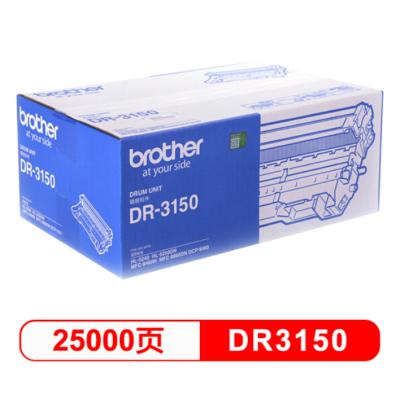 兄弟\DCP-8060 HL-5240 MFC-8460N\DR-3150